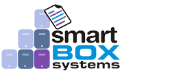smart box systems logo